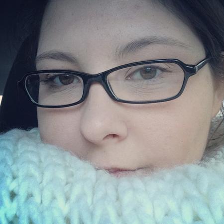 Foto 1 - 12von12 im Januar 2013