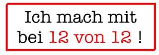 12von12 - Logo