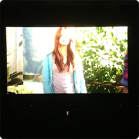 5.) Top-Film?