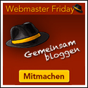Webmaster Friday: Die hilfreichsten WordPress Plugins