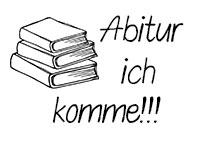 Abi, Abi, Abitur!