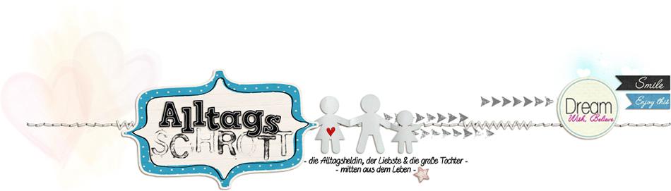 .:Helden-Familie:.