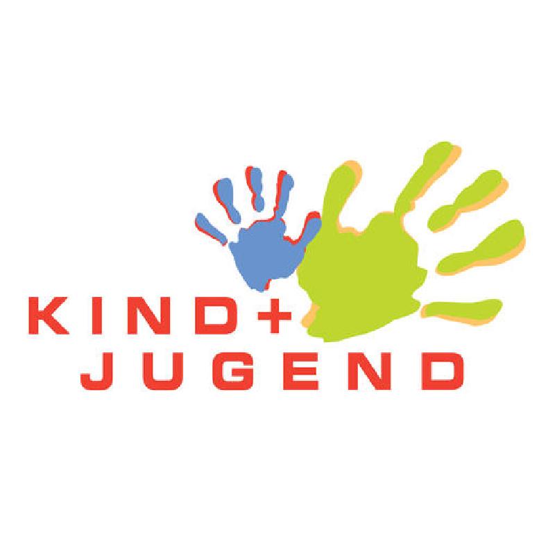 Kind & Jugend 2015 – ich war dabei