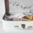 DIY-Geschenk zur Hochzeit: Ehe-Notfall-Koffer