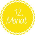 12 Monate Heldenmädchen – mein Baby ist ein Jahr alt!