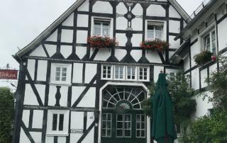Apfelkuchen, Babybauch & Hochzeits-Location| 5 Freitagslieblinge