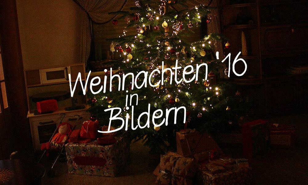 Ist Weihnachten Am 24 Oder 25.Weihnachten In Bildern Schön War Es 24 25 12 Leben Lieben