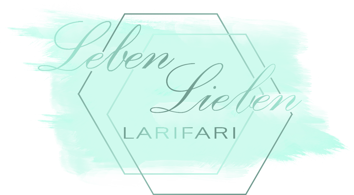 leben-lieben-larifari.de Retina Logo