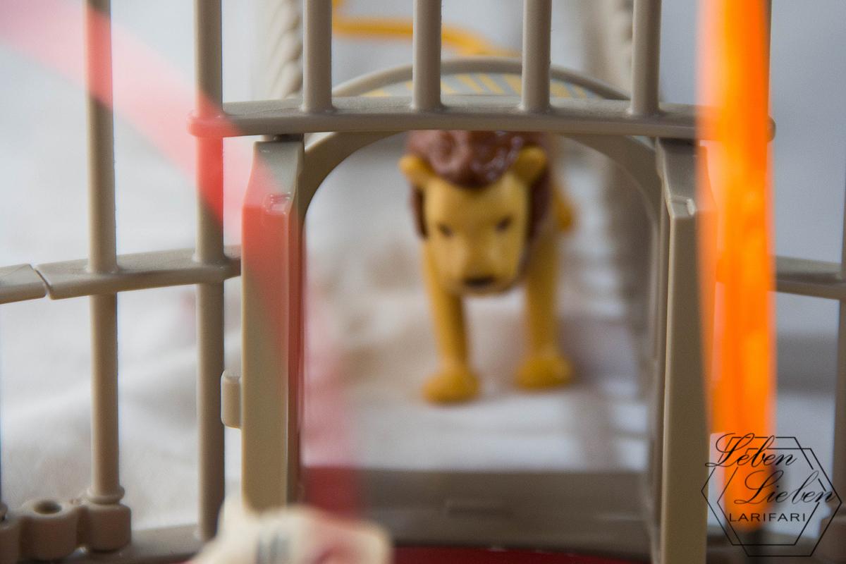 12von12 und Wochenende in Bildern - viel Arbeit und ein neuer Apfelbaum - Playmobil Zirkus zu verkaufen