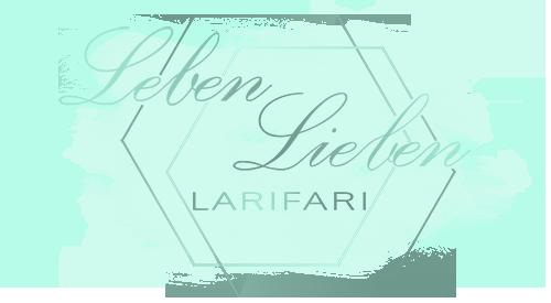 Leben-Lieben-Larifari.de