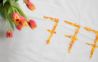 ein (fast) normaler Rosenmontag | 12von12 im Februar