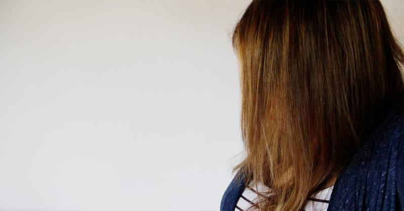 """""""Fünf Fragen am Fünften"""" – über Intelligenz, lange Haare und Unsympathie"""