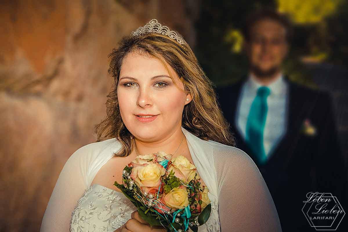 meinen besten Freund hab ich geheiratet