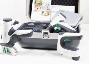 Gewinne den Koffer von twercs für Dein nächstes DIY-Projekt (Verlosung) |, Werbung & Kooperationen Gewinne den Koffer von twercs für Dein nächstes DIY-Projekt (Verlosung)
