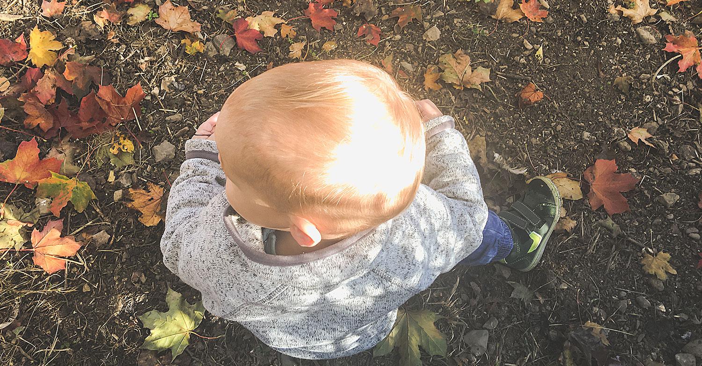 Alltag mit Putzen, einem Besuch beim Möbelschweden und Elternabend | 12von12 im September