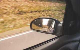 Ferienbeginn, Zahnarzttermin & viel Autozeit | 12von12 im April